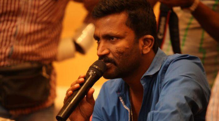 Suseenthiran Wiki