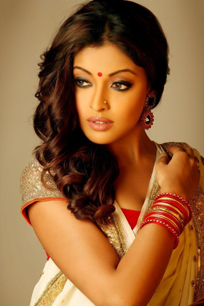Tanushree Dutta Wiki