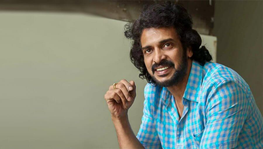 Upendra (Actor) Wiki, Biography, Age, Wife, Movies, Photos - News Bugz