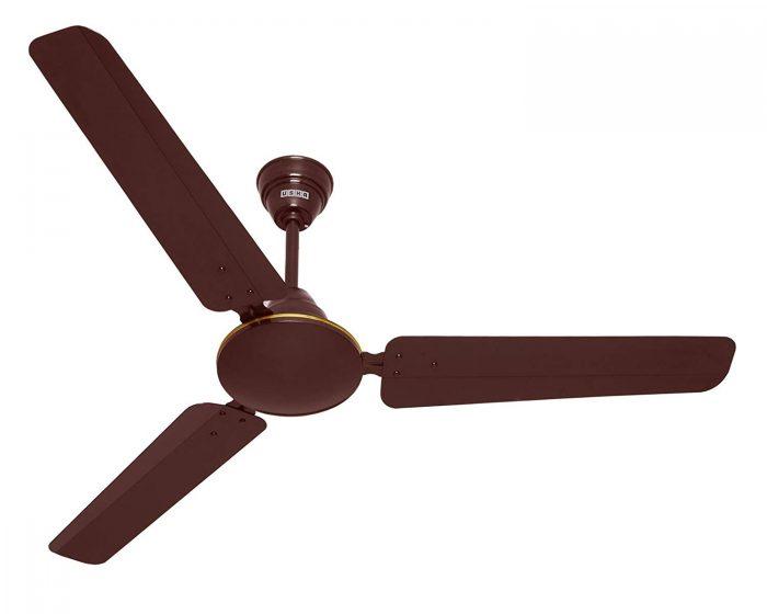 Usha Technix 1200mm Ceiling Fan