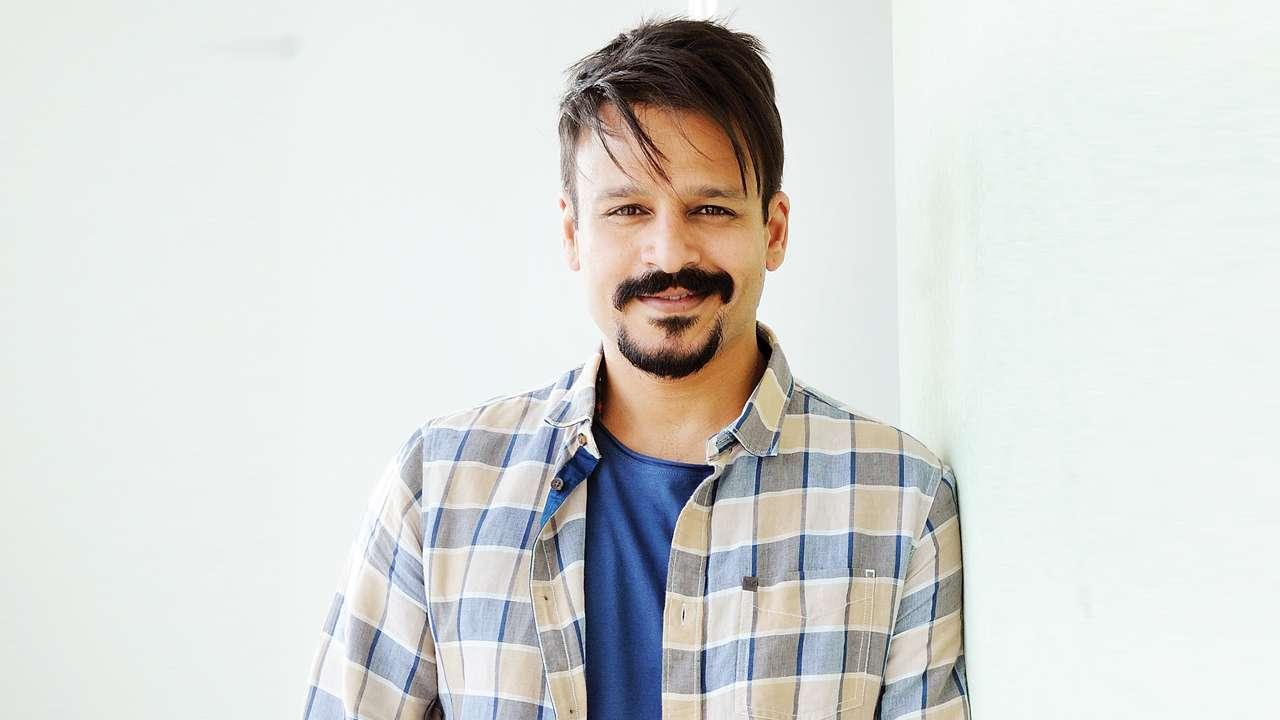 Vivek Oberoi Wiki