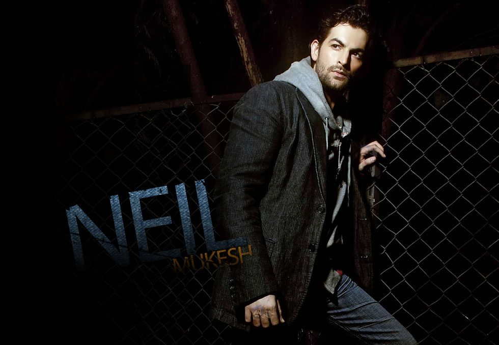 Neil Nitin Mukesh Images