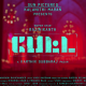 Petta Tamil Movie 2019