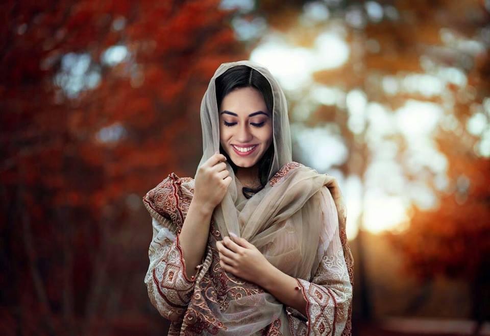 Aradhana Actress