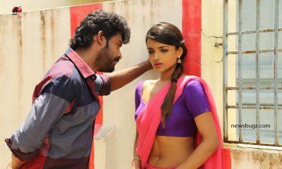 Evanukku Engeyo Matcham Irukku Tamil Movie