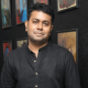 Ashwin Saravanan Images