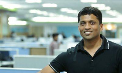 Byju Raveendran Wiki