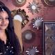 Deena Krupa Pellichoopulu