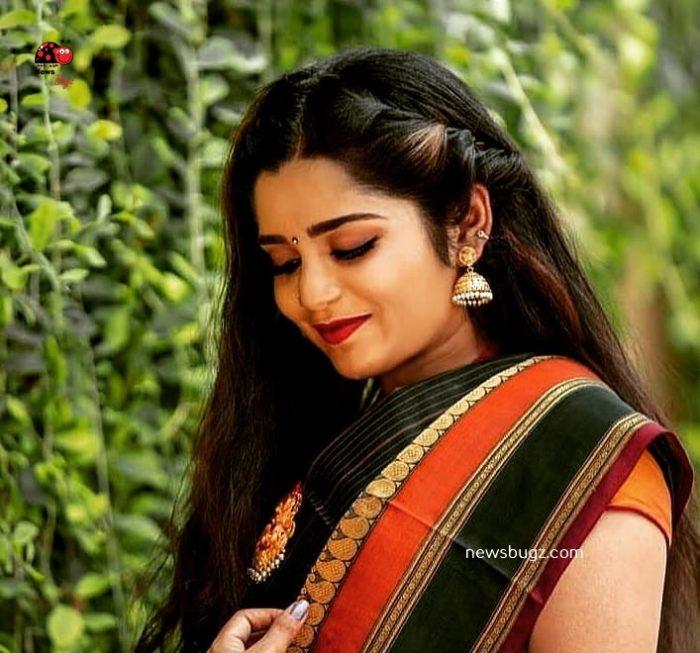 Gouri G Kishan Images