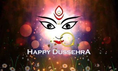 Happy Dussehra 2018 Images & Happy Vijayadashami Images