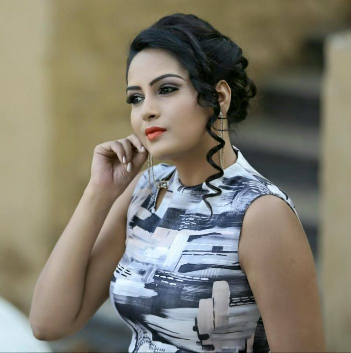 News Videos Images Websites Wiki: Himaja (Actress) Wiki, Biography, Age, Movies, Family
