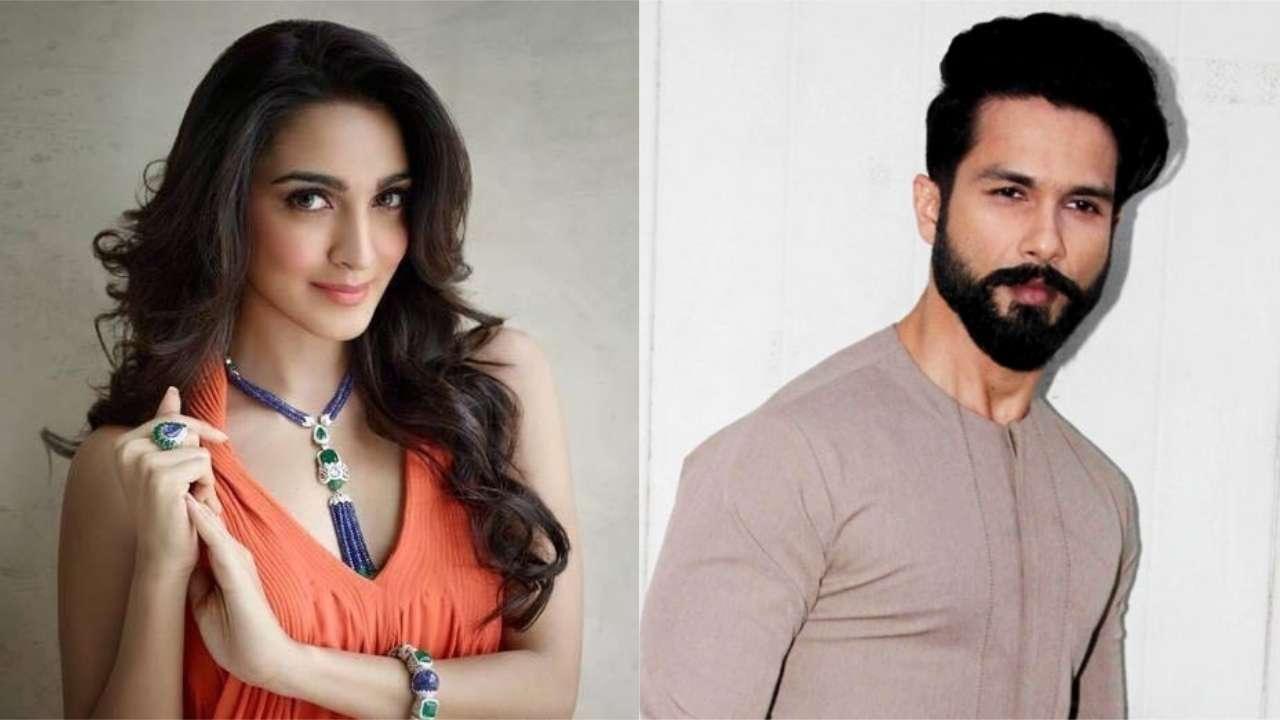 Kabir Singh Hindi Movie