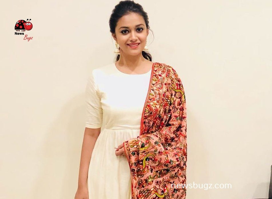 keerthy suresh images hd photos wallpapers latest photoshoot