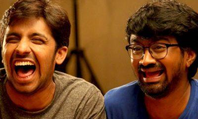 Mithai Telugu Movie