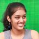 Niyathi Kadambi Wiki