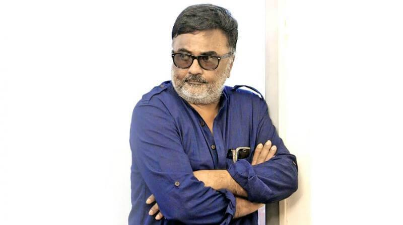 P. C. Sreeram Images