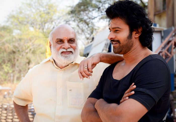 Prabhas Prabhas Height Prabhas: Prabhas Wiki, Biography, Age, Movies List, Family Images