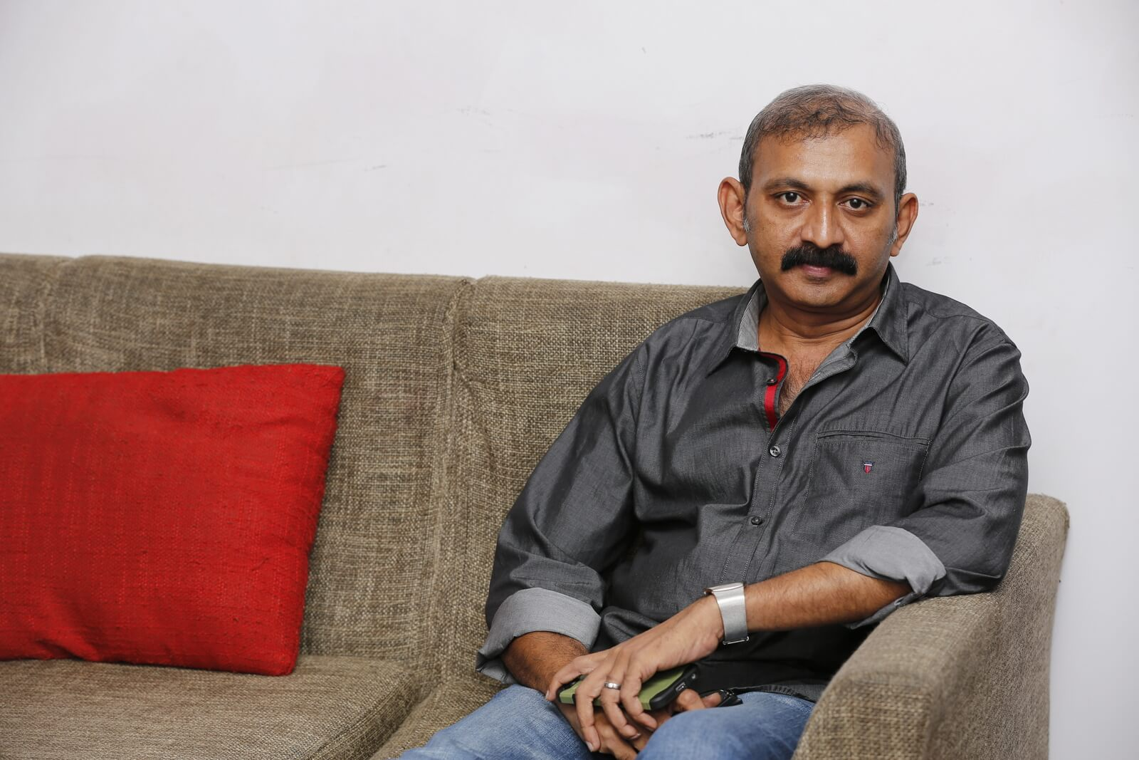 Radha Mohan Images