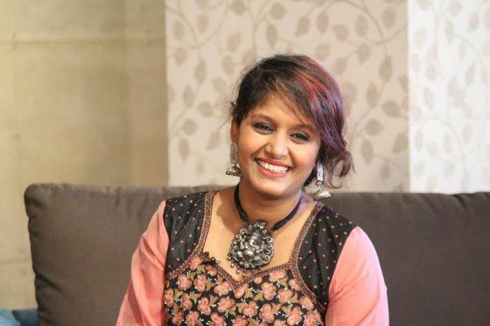 Rapid Rashmi Images