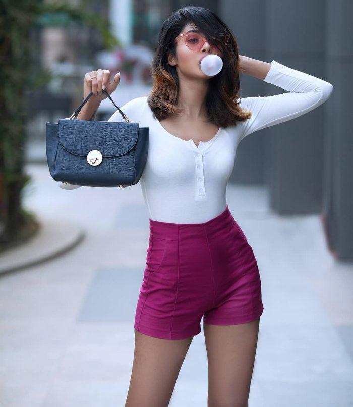 Santana Maria Lambert Wiki