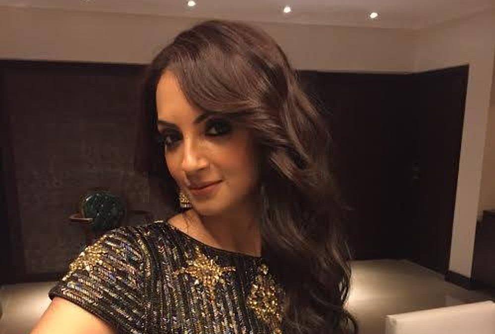 Seema Sachdev Khan (Sohail Khan Wife) Wiki, Biography, Age