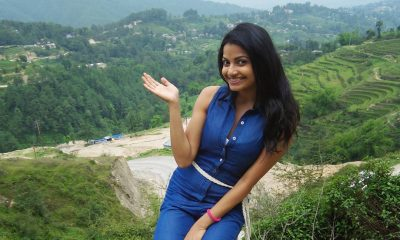 Sneha Acharya Wiki