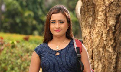 Sonu Patil Image | Sonu Patil Bigg Boss Kannada 6