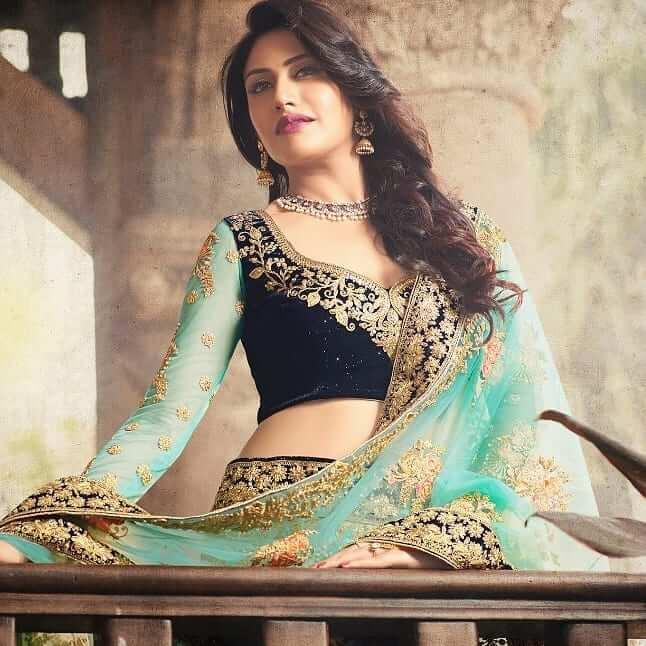 Image result for surabhi chandna hot