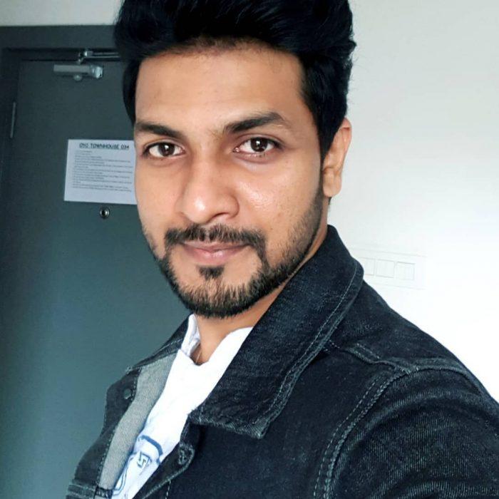 Surya Darshan Wiki