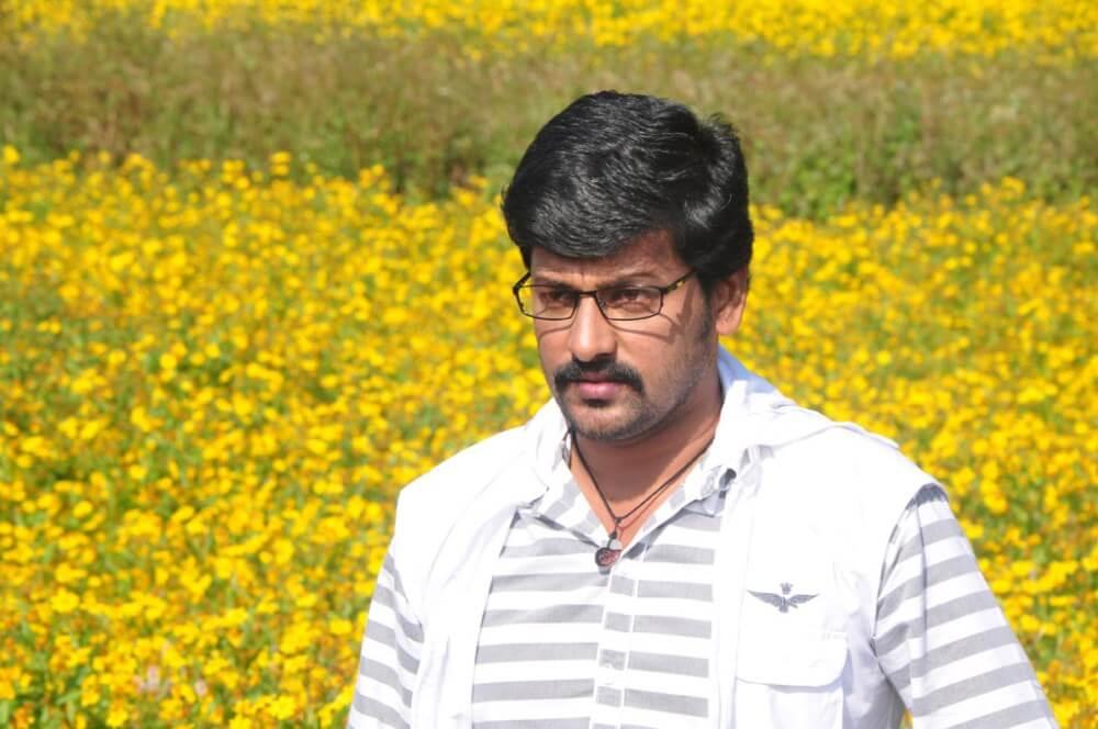 Vidharth Images