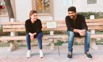 Vignesh Shivan and nayanthara images