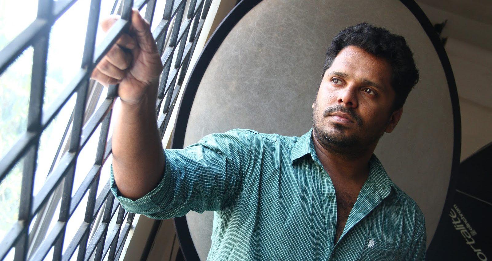 Aashiq Abu Wiki