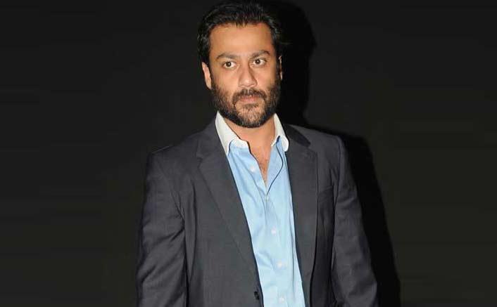 Abhishek Kapoor Images