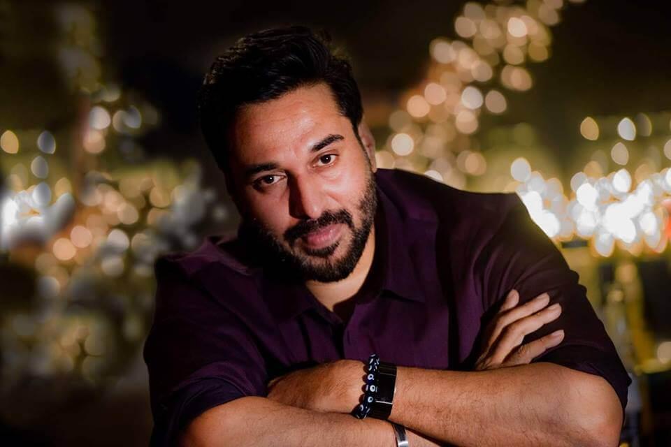 Actor Rahman Images