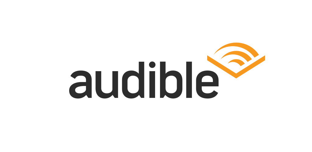 Amazon Audible Launched in India