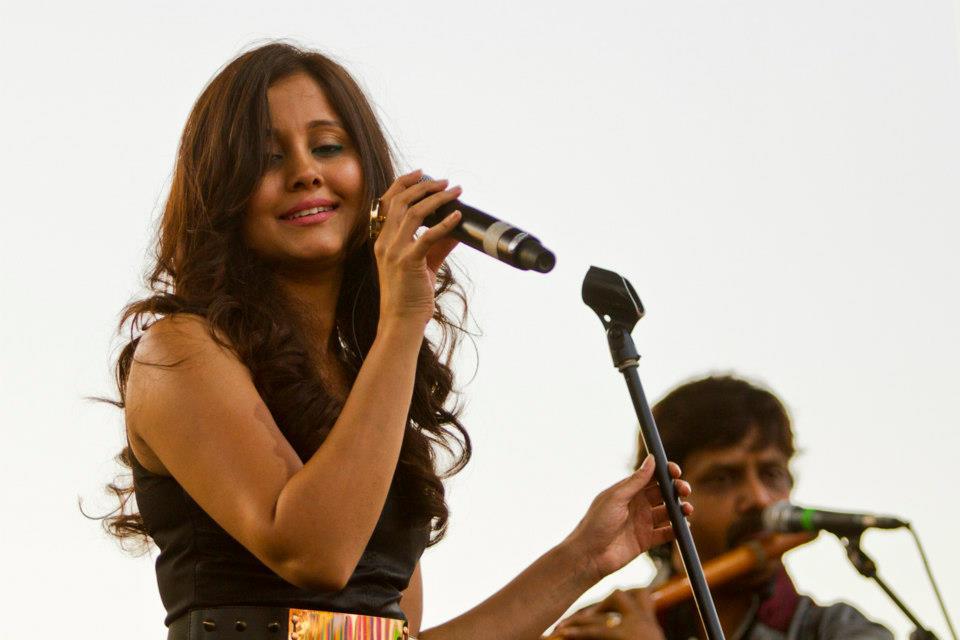 Apeksha Dandekar Wiki, Biography, Age, Movies, Songs ... | 960 x 640 jpeg 49kB