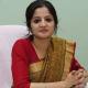 Chhavi Bhardwaj Wiki