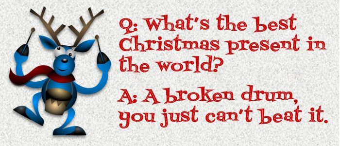 Funny Christmas Jokes That Will Help You Get Through the Holidays