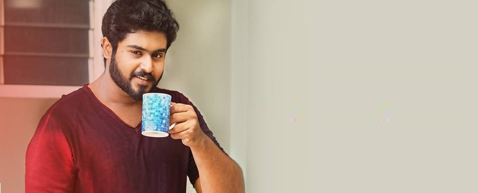 gokul suresh wiki  biography  age  movies  family  images