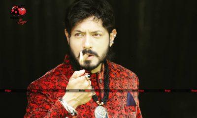 Marana Mass Making Video from Superstar Rajinikanth\u002639;s