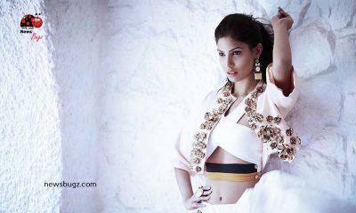 Nicole Faria Images