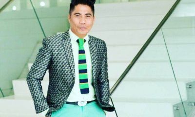 Peter Hein Images