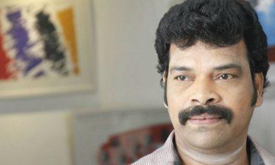 Ravi Mariya Wiki