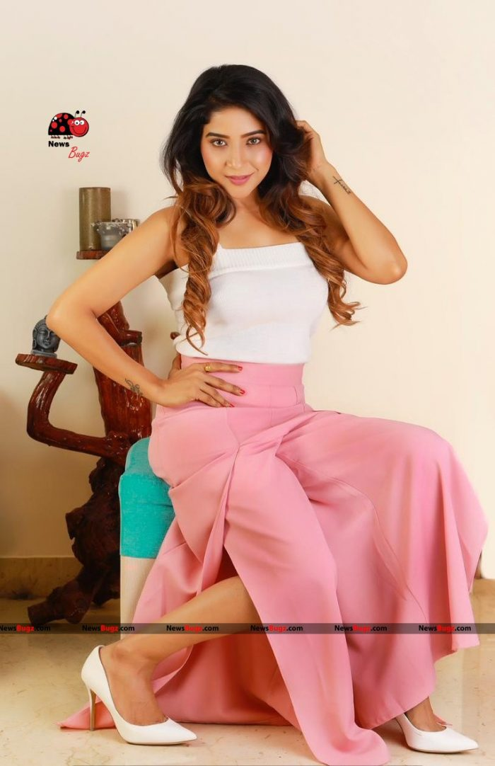Sakshi Agarwal Images