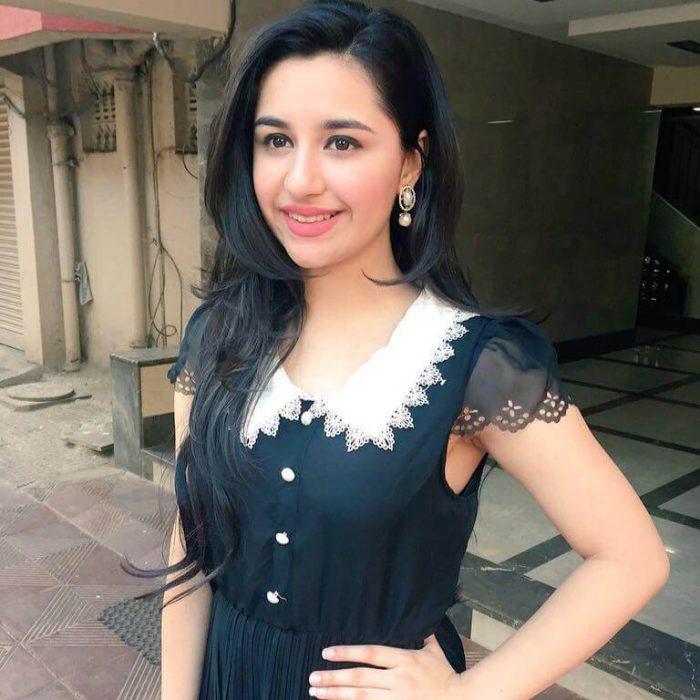 Sanaya Pithawalla Wiki