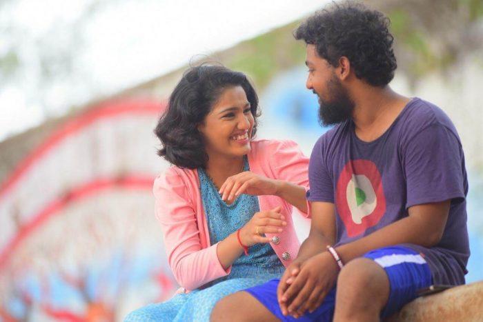 Saniya Iyappan Wiki