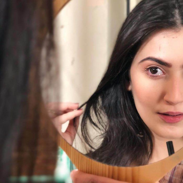 Shivaleeka Oberoi Wiki