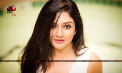 Ritu Chaudhary Seth Wiki Biography Age Tv Serials