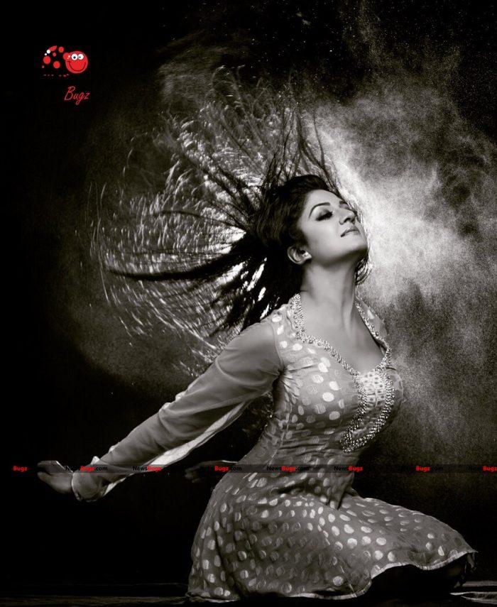 Vimala Raman Images