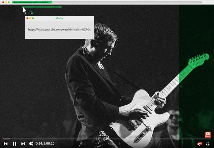 iTube HD Video Downloader (2)